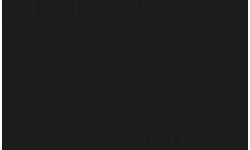 sonnhof kulinarik logo